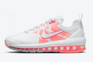 2021 New Arrival Nike Air Max Genome Bubble Gum CZ1645-101