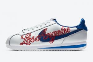 best sell nike cortez los angeles da4402 100 shoes 300x201