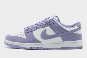 Buy Nike Dunk Low Purple Pulse DM9467-500 Shoes Online
