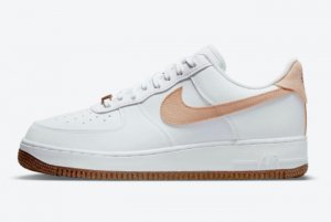 Cheap Price Nike Air Force 1 Low Rhubarb CZ0338-101