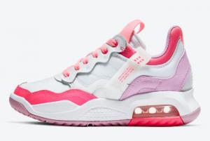Latest Jordan MA2 Light Arctic Pink CW6000-100 Sale