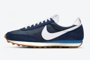 New Fashion Nike Wmns Daybreak Midnight Navy DD4801-410