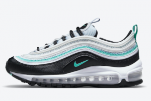 New Release Nike Air Max 97 GS Tiffany DM3158-100 For Sale Online