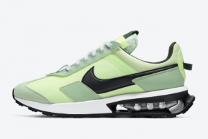 nike air max pre day liquid lime dd0338 300 new released 300x201