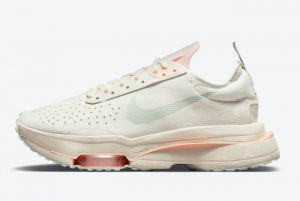 Nike Air Zoom Type Guava Ice Sneakers For Sale CZ1151-101