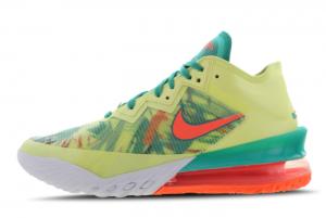 Nike LeBron 18 Low LeBronold Palmer Men's Shoe