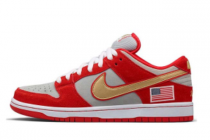 2021 Buy Nike SB Dunk Low Nasty Boys 304292-610