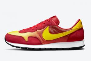 2021 Hot Sale Nike Omega Flame DM2868-600