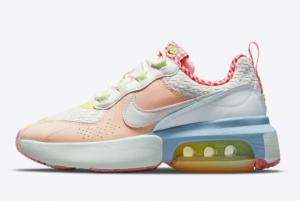 2021 Latest Release Nike Air Max Verona Gingham DJ5054-813