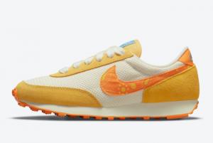 Best Selling Nike Daybreak Maguma Orange DJ4667-113 For Sale