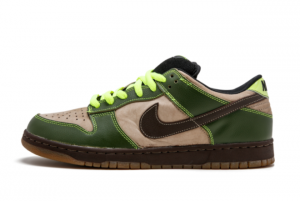 Brand New Nike SB Dunk Low Jedi Cheap For Sale 304292-222