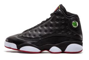 Discount Air Jordan 13 Retro Playoffs 414571-001