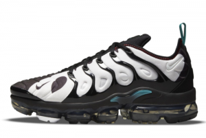 High Quality Nike Air VaporMax Plus Griffey For Sale