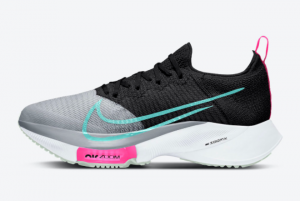 Hot Sell Nike Air Zoom Tempo NEXT% South Beach CI9923-006