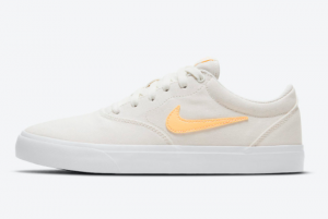 Latest Release Nike SB Charge Canvas Melon Tint CD6279-105