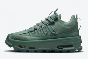New Jordan Air Mae Dutch Green Lifestyle Shoes CT4539-300