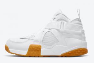 Nike Air Raid White Gum DJ5974-100 Cheap For Sale