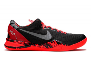 Nike Kobe 8 System Philippines Pack Gym Red 613959-002 For Cheap