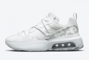 Nike Wmns Air Max Viva White Camo DB5269-100 Sneakers For Sale