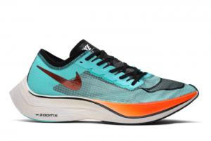 Cheap Nike Zoom VaporFly Next% Ekiden 2012 For Sale CD4553-300