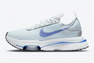 Discount Nike Air Zoom Type SE Blue 2021 For Sale CV2220-002