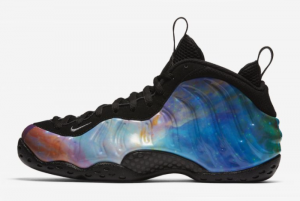 New Nike Air Foamposite One XX Big Bang For Sale AR3771-800