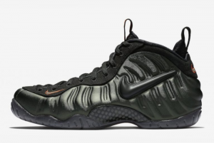 new nike air foamposite pro sequoia for sale 624041 304 300x201