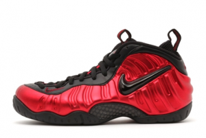 new nike air foamposite pro university red for sale online 624041 604 300x201