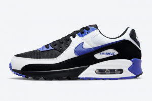 new nike air max 90 persian violet 2021 for sale db0625 001 300x201