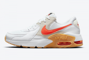 new nike air max excee first use 2021 for sale dj2000 100 300x201