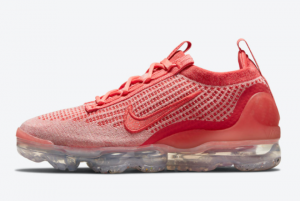 New Nike Air VaporMax 2021 Move to Zero For Sale DC4112-800