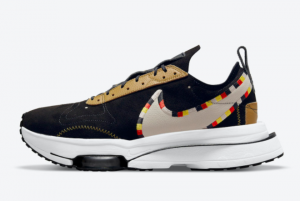 New Nike Air Zoom Type N7 2021 For Sale DJ6143-001