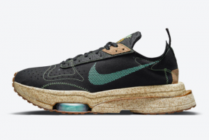 New Nike Air Zoom Type Premium Happy Pineapple DC5632-001 For Sale