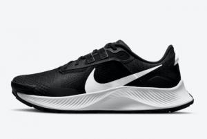 new nike pegasus trail 3 black white mens sneakers da8697 001 300x201