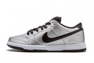 new nike sb dunk low cold pizza for sale 313170 024 300x201