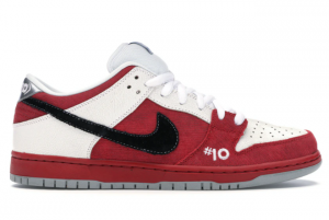 New Nike SB Dunk Low Roller Derby 2021 For Sale 313170-601