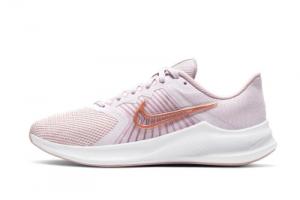 Nike Downshifter 11 Women Sepatu Lari Wanita 2021 For Sale CW3413-500