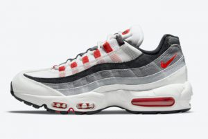 New Nike Air Max 95 Japan 2021 For Sale DH9792-100