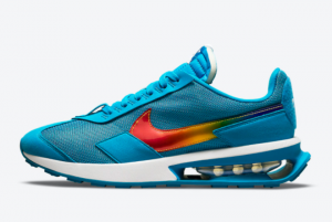 New Nike Air Max Pre-Day Be True 2021 For Sale DD3025-400
