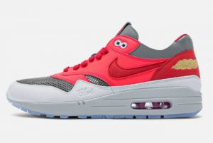 cheap clot x nike air max 1 k o d solar red solar red university red cool grey 2021 for sale dd1870 600 300x201