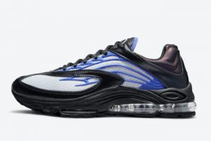 latest nike air tuned max persian violet 2021 300x201