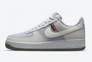 New Nike Air Force 1 Low Toasty For Sale DC8871-002