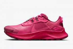 new nike pegasus trail 3 archaeo pink 2021 for sale dm9468 600 300x201
