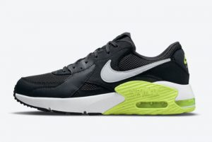 air max running shoes men
