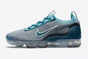 cheap nike air vapormax 2021 day to night blue volt 2021 for sale dc9394 400 300x201