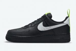Latest Nike Air Force 1 Low Pivot Point 2021 For Sale DO6394-001