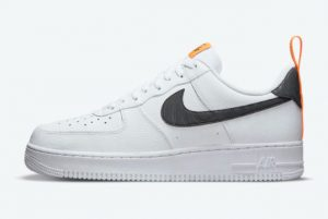 latest nike air force 1 low pivot point 2021 for sale do6394 100 300x201