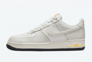 Latest Nike Air Force 1 Low Reflective 2021 For Sale DO6389-002