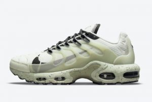 latest nike air max terrascape plus 2021 for sale dc6078 100 300x201
