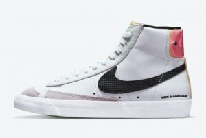 latest nike blazer mid have a good game 2021 for sale do2331 101 300x201
